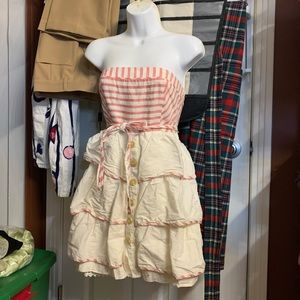 Maeve Sweet Shoppe dress 2p